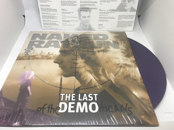 vinyl record pressing 12 inch
